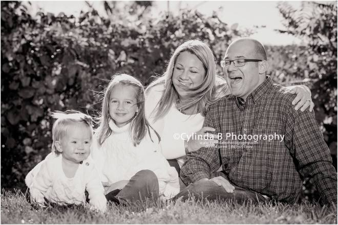 Gillie Lake, Syracuse Family Photographer, Cylinda B Photography-14