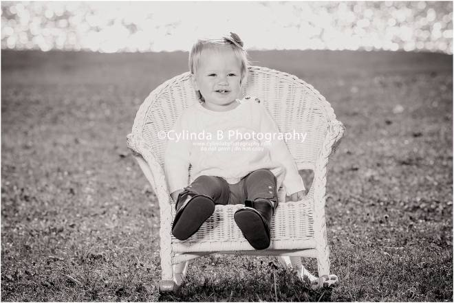 Gillie Lake, Syracuse Family Photographer, Cylinda B Photography-2