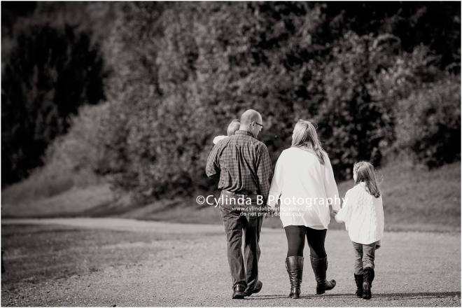 Gillie Lake, Syracuse Family Photographer, Cylinda B Photography-4