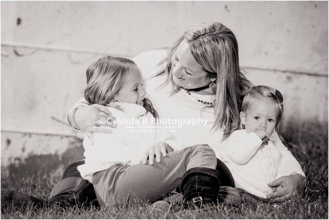 Gillie Lake, Syracuse Family Photographer, Cylinda B Photography-5