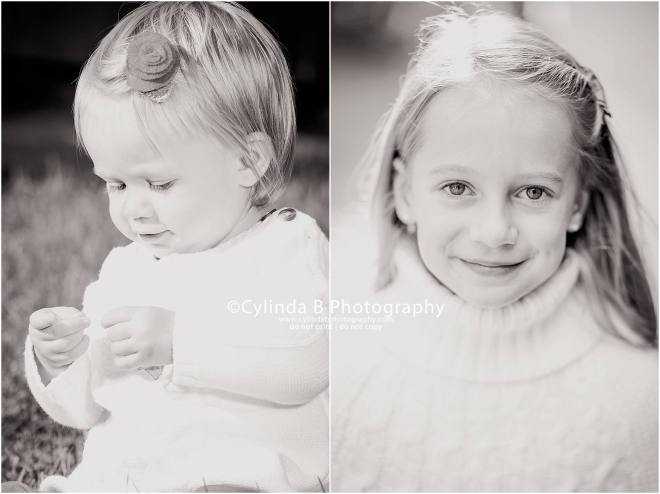 Gillie Lake, Syracuse Family Photographer, Cylinda B Photography-6