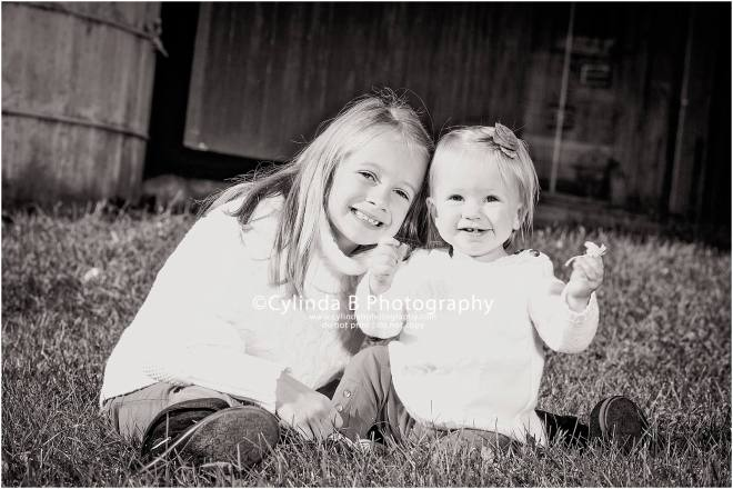 Gillie Lake, Syracuse Family Photographer, Cylinda B Photography-7
