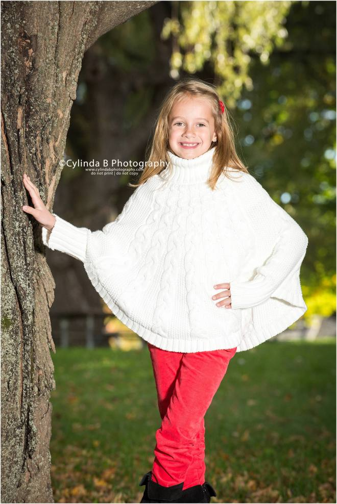 Gillie Lake, Syracuse Family Photographer, Cylinda B Photography-9
