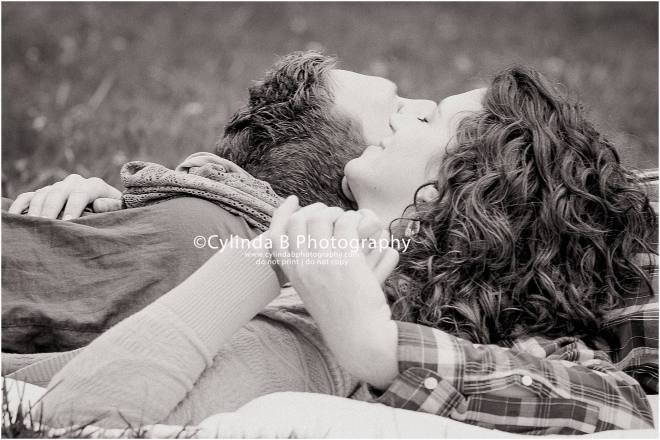 Syracuse Engagement, Photo, Cylinda B Photography-10