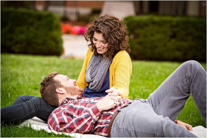 Syracuse Engagement, Photo, Cylinda B Photography-11