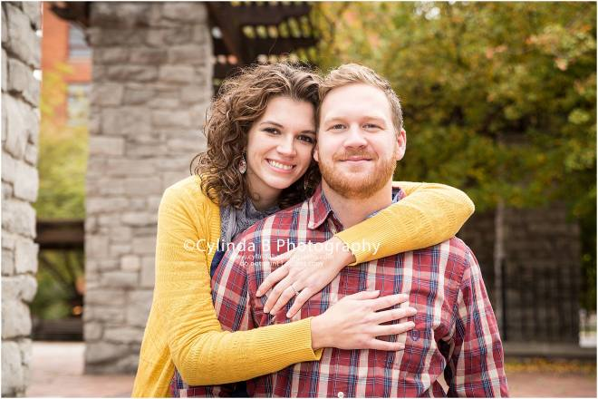 Syracuse Engagement, Photo, Cylinda B Photography-6