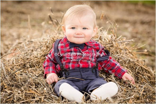 Syracuse Family photography, Gillie Lake photo, cylinda b photography-10