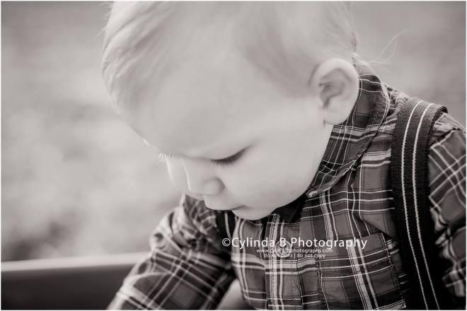 Syracuse Family photography, Gillie Lake photo, cylinda b photography-2