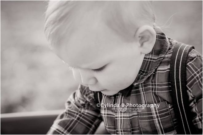 Syracuse Family photography, Gillie Lake photo, cylinda b photography-2