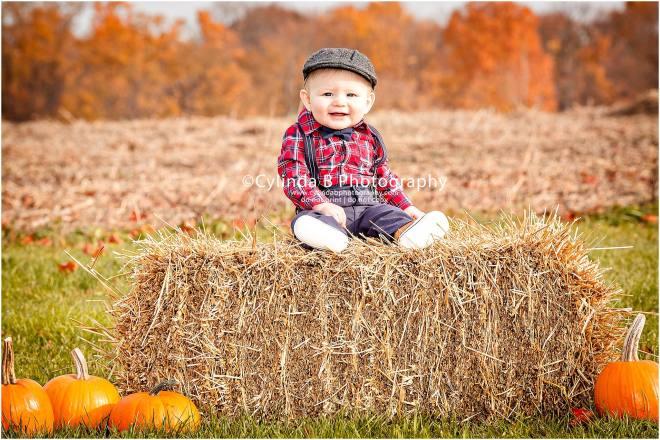 Syracuse Family photography, Gillie Lake photo, cylinda b photography-3