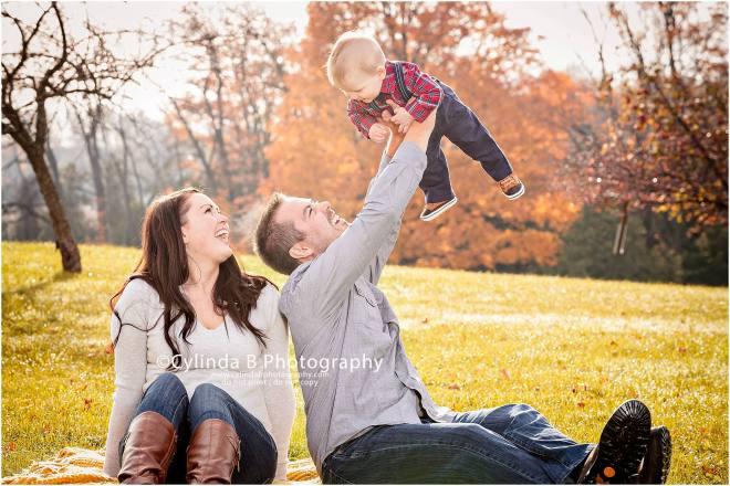 Syracuse Family photography, Gillie Lake photo, cylinda b photography-5
