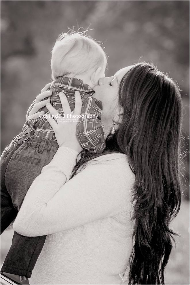 Syracuse Family photography, Gillie Lake photo, cylinda b photography-6