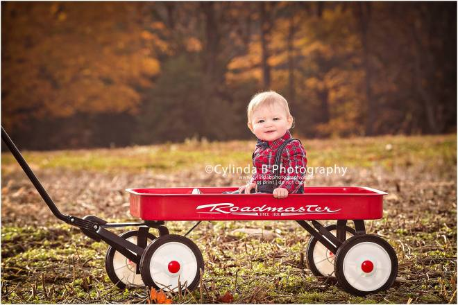 Syracuse Family photography, Gillie Lake photo, cylinda b photography-7