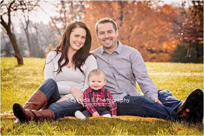 Syracuse Family photography, Gillie Lake photo, cylinda b photography-8