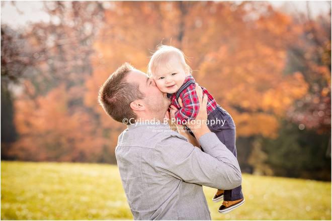 Syracuse Family photography, Gillie Lake photo, cylinda b photography-9