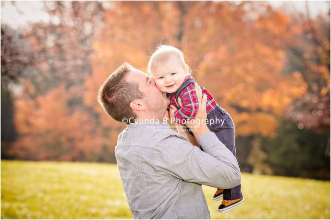 Syracuse Family photography, Gillie Lake photo, cylinda b photography-9