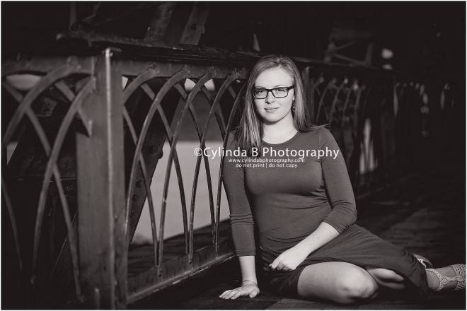 syracuse senior photography, senior girl, poses, cylinda b photography, fall portraits-10