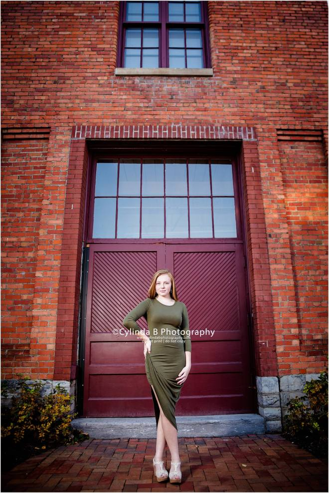 syracuse senior photography, senior girl, poses, cylinda b photography, fall portraits-2