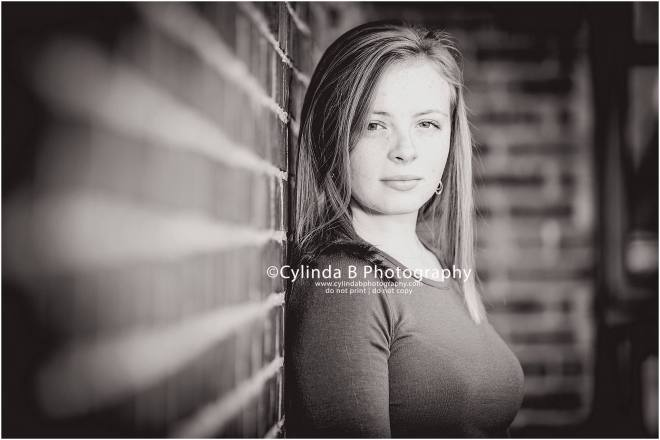 syracuse senior photography, senior girl, poses, cylinda b photography, fall portraits-6