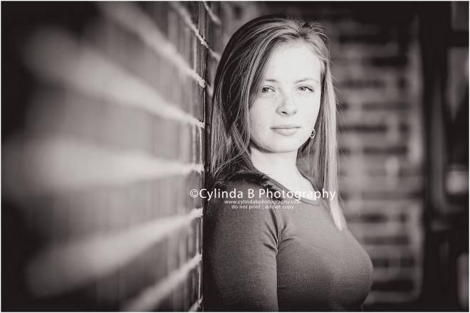 syracuse senior photography, senior girl, poses, cylinda b photography, fall portraits-6