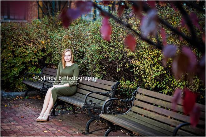 syracuse senior photography, senior girl, poses, cylinda b photography, fall portraits-7