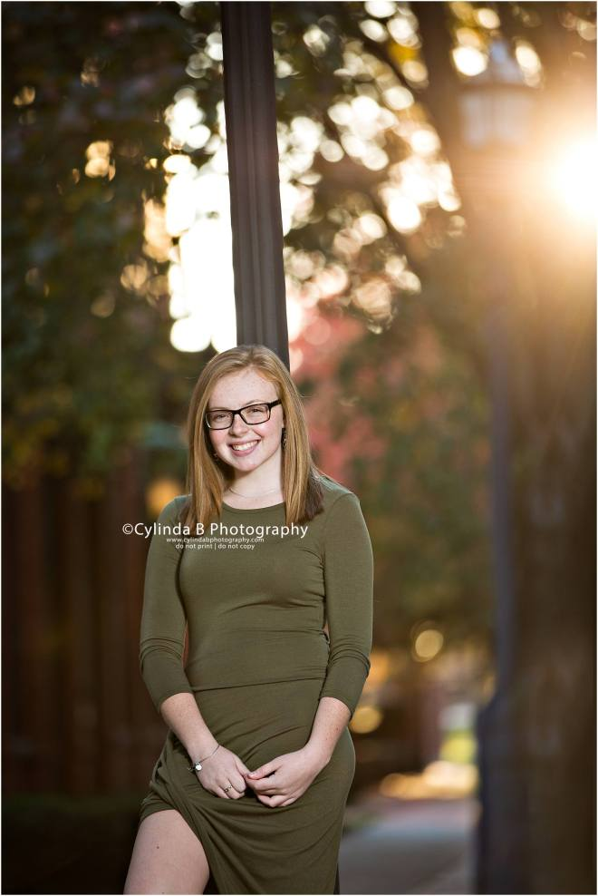 syracuse senior photography, senior girl, poses, cylinda b photography, fall portraits-9