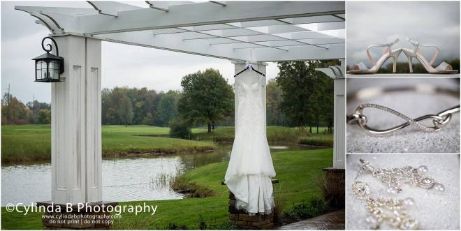 Traditions at the links wedding, syracuse, wedding, photo, cylinda B photography-1