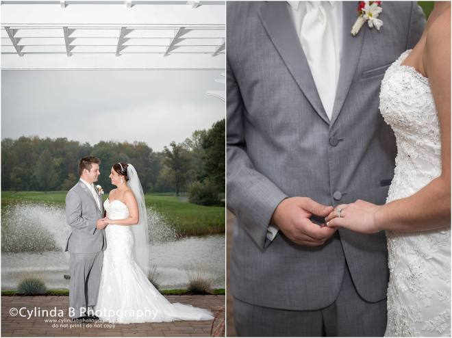 Traditions at the links wedding, syracuse, wedding, photo, cylinda B photography-10