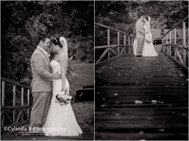 Traditions at the links wedding, syracuse, wedding, photo, cylinda B photography-11