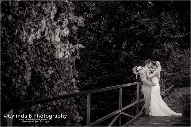 Traditions at the links wedding, syracuse, wedding, photo, cylinda B photography-12