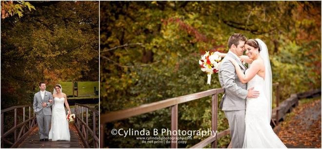 Traditions at the links wedding, syracuse, wedding, photo, cylinda B photography-13