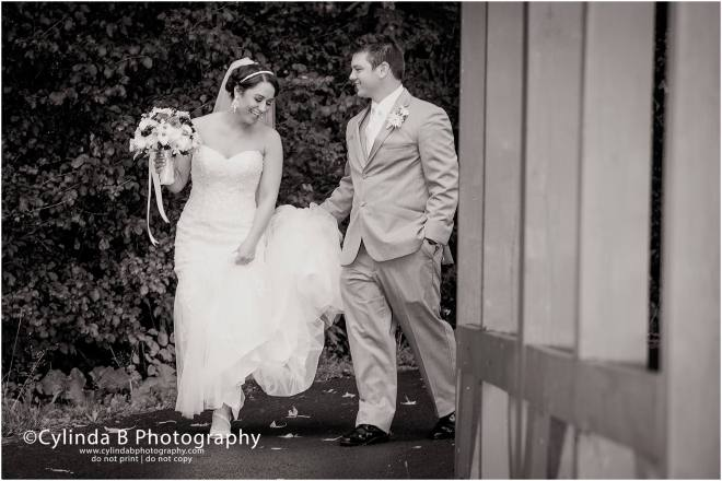 Traditions at the links wedding, syracuse, wedding, photo, cylinda B photography-14
