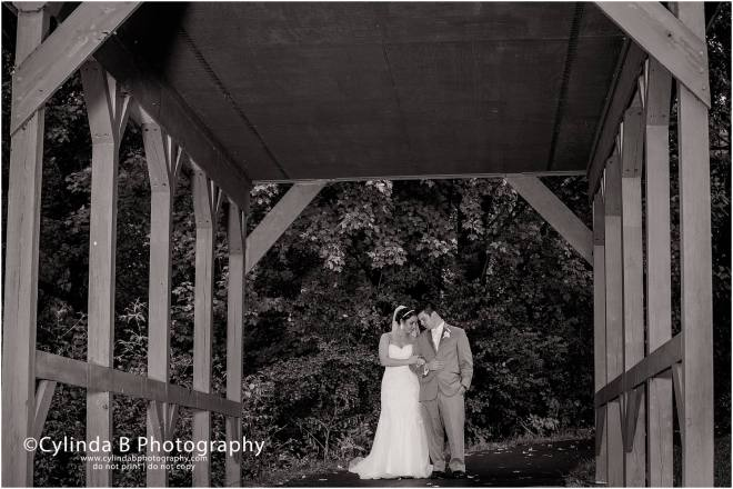 Traditions at the links wedding, syracuse, wedding, photo, cylinda B photography-15