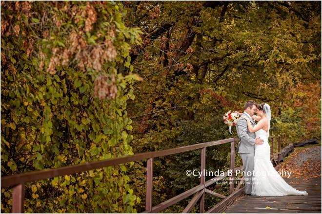 Traditions at the links wedding, syracuse, wedding, photo, cylinda B photography-17