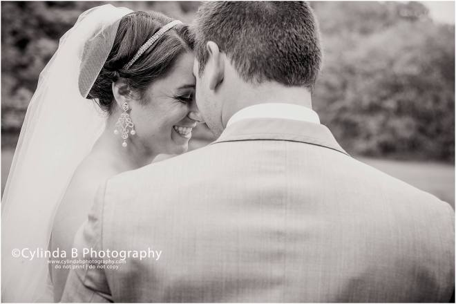 Traditions at the links wedding, syracuse, wedding, photo, cylinda B photography-18