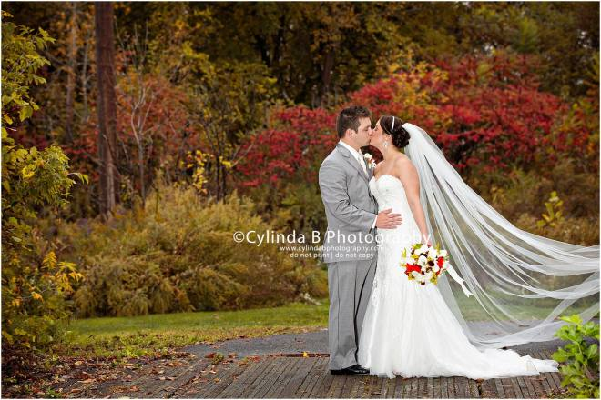 Traditions at the links wedding, syracuse, wedding, photo, cylinda B photography-19