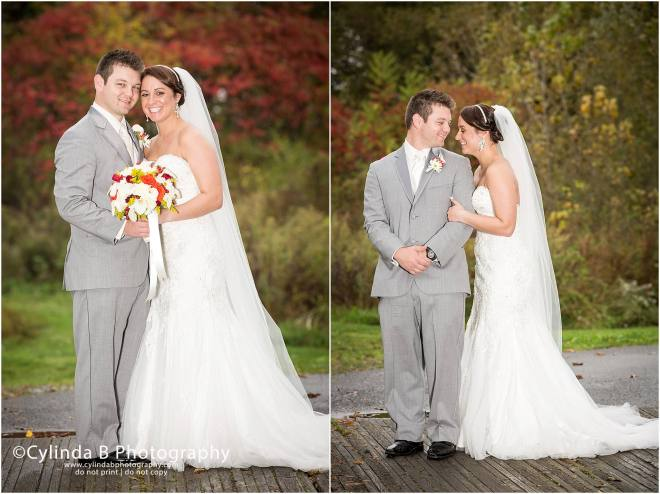 Traditions at the links wedding, syracuse, wedding, photo, cylinda B photography-20