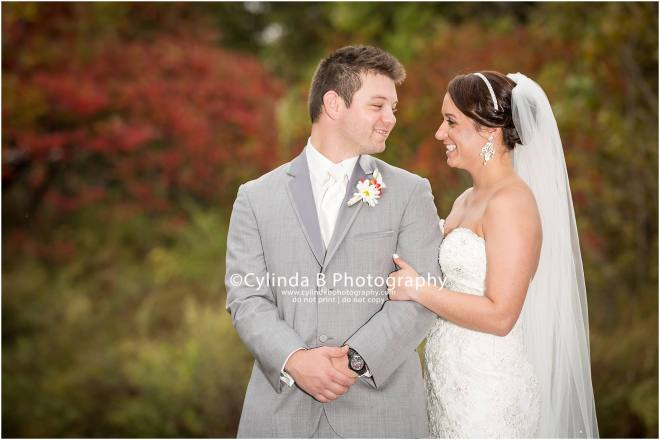 Traditions at the links wedding, syracuse, wedding, photo, cylinda B photography-21