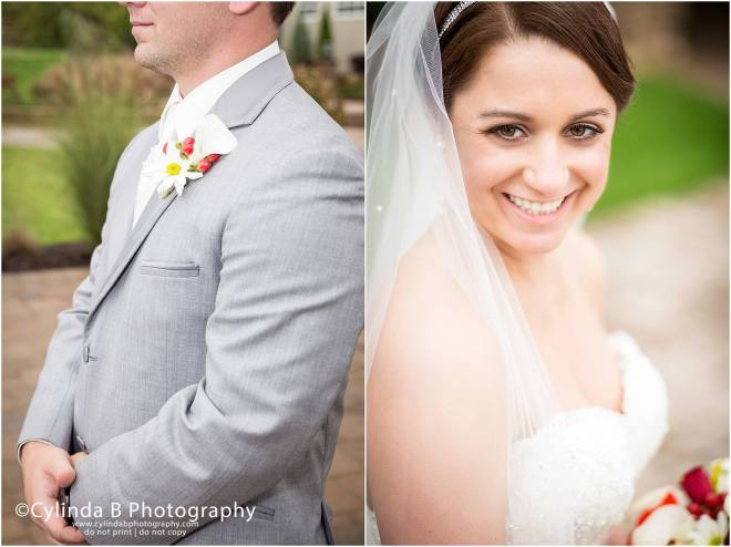 Traditions at the links wedding, syracuse, wedding, photo, cylinda B photography-3