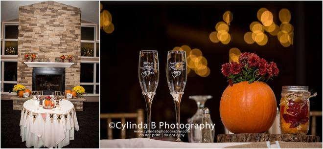 Traditions at the links wedding, syracuse, wedding, photo, cylinda B photography-30