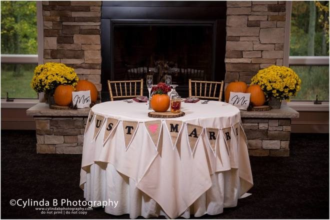 Traditions at the links wedding, syracuse, wedding, photo, cylinda B photography-31