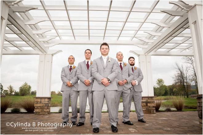 Traditions at the links wedding, syracuse, wedding, photo, cylinda B photography-32
