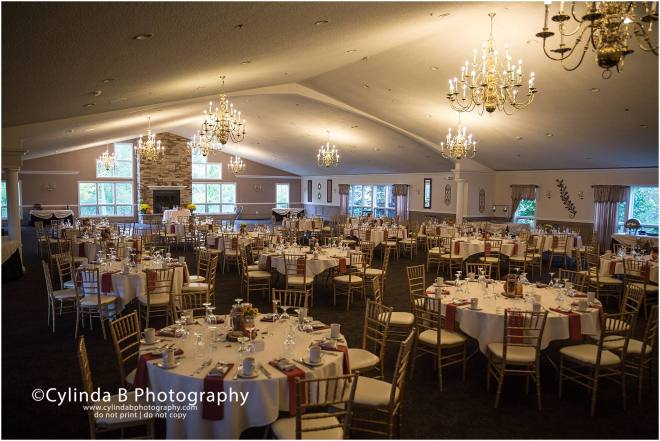 Traditions at the links wedding, syracuse, wedding, photo, cylinda B photography-33