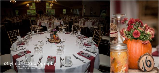 Traditions at the links wedding, syracuse, wedding, photo, cylinda B photography-34