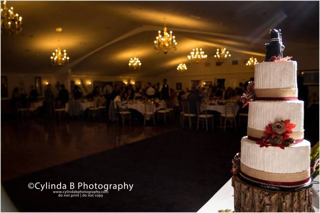 Traditions at the links wedding, syracuse, wedding, photo, cylinda B photography-35