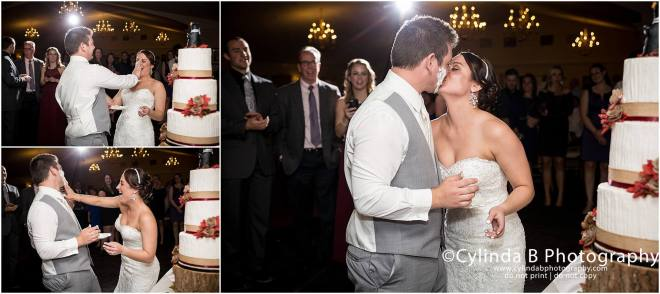 Traditions at the links wedding, syracuse, wedding, photo, cylinda B photography-36