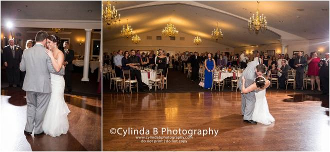 Traditions at the links wedding, syracuse, wedding, photo, cylinda B photography-37