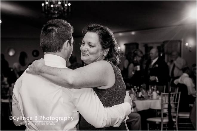 Traditions at the links wedding, syracuse, wedding, photo, cylinda B photography-38