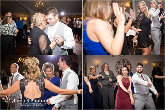 Traditions at the links wedding, syracuse, wedding, photo, cylinda B photography-39
