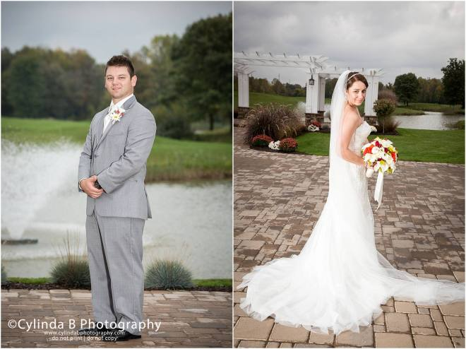 Traditions at the links wedding, syracuse, wedding, photo, cylinda B photography-4